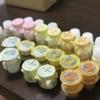 高千穂牧場 の乳製品詰合せのふるさと納税